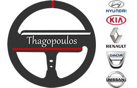 Thagopoulos