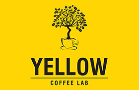 Yellow Coffee Lab online delivery
