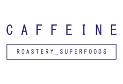 Caffeine Roastery Superfoods online delivery