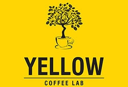 Yellow Coffee Lab