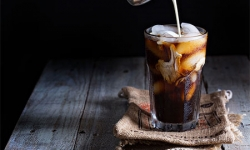 Cold Brew Coffee, τι είναι και πως γίνεται [video]