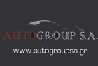 AUTO GROUP S.A.  | ΜΕΤΑΧΕΙΡΙΣΜΕΝΑ ΑΥΤΟΚΙΝΗΤΑ
