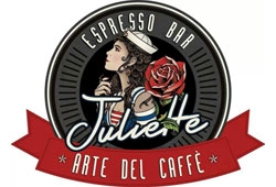 Juliette Espresso Bar online delivery